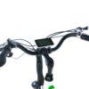 Электровелосипед E-motions Elegance