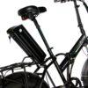 Электровелосипед E motions' Fat 20 Double 2